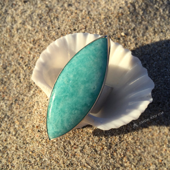 amazonite-surfboard-silver-ring