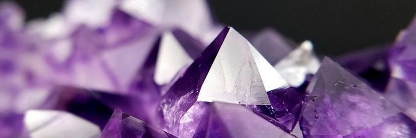 Black friday crystal sale crystal rock star for Rock star photos for sale
